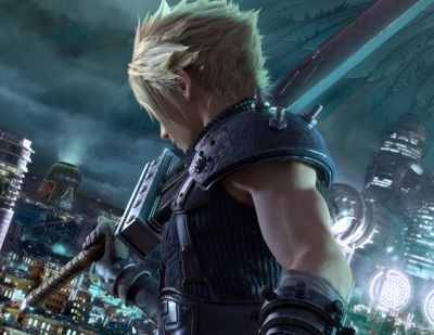 If you're hyped for the 'Final Fantasy VII' remake, we have good news and bad news