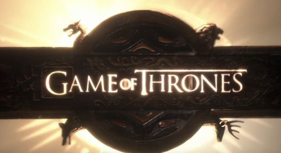Game Of Thrones Spinoffs - Everything We Know