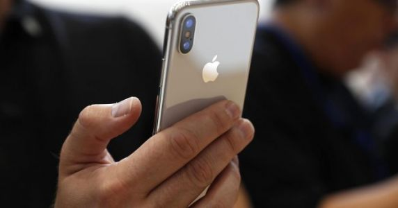 Et si Apple simplifiait le nom de sa gamme iPhone ?