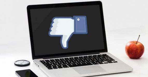 Facebook removed 1.5 billion fake accounts between April and September