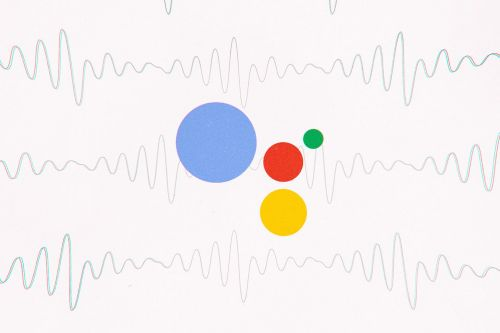 'Hey Google' smart home event scheduled for July 8th