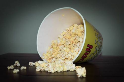 MoviePass alternative Infinity will include couple and family plans