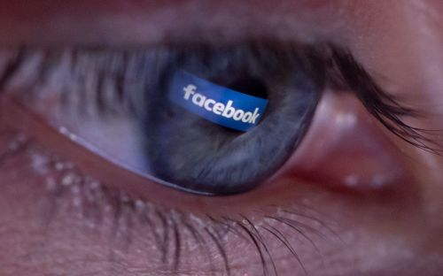 Facebook pledges to pro-actively lock accounts of under-13s