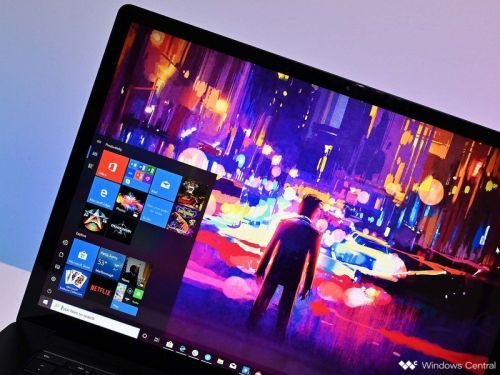 Windows 10 build 19042.388 brings more fixes to the Insider Beta channel