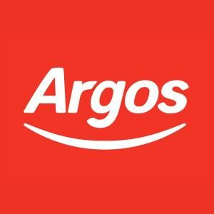 UK Daily Deals: Buy 2 Selected Games at Argos for £30