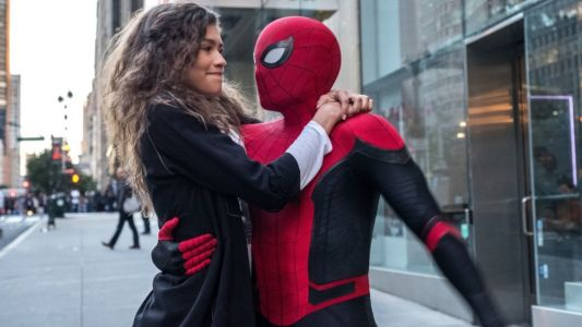 Kevin Feige Confirms Marvel's Phase 3 Ends With SPIDER-MAN: FAR FROM HOME Not AVENGERS: ENDGAME