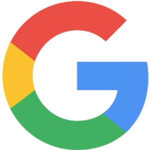 Google is thinking about changing the name of the Google Feed to Discover
