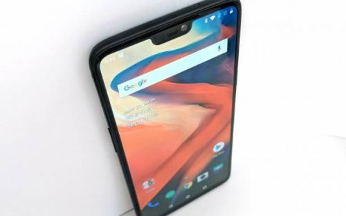 OnePlus 6 Android 10 update paused again due to unresolved bugs