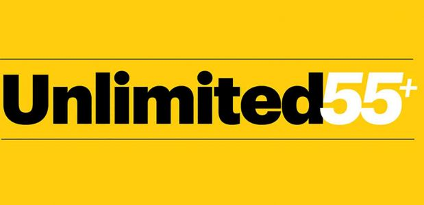 Sprint Unlimited 55+ plan is official and it's launching tomorrow
