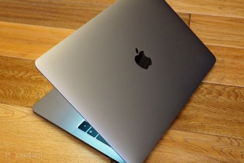 Is there a larger 16-inch plus MacBook Pro incoming?