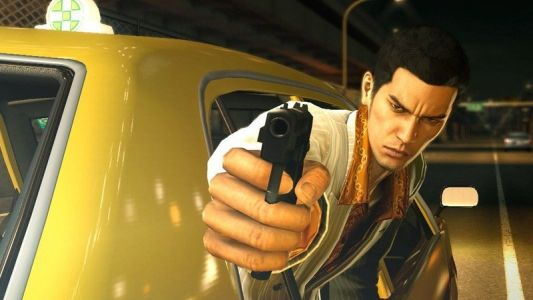 Yakuza 0 full Xbox One achievements list revealed