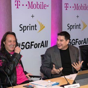 T-Mobile expects Sprint merger to close no later than Q2 2019, Q1 completion also possible