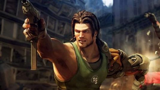 Video Game Sequels That Didn't Deserve to Be Made