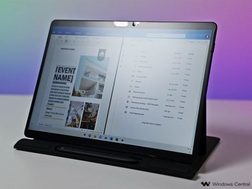 Should Microsoft move on from the Windows 10 brand?