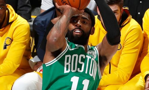 Boston Celtics vs Indiana Pacers Game 4 Live Stream: Watch Online Free