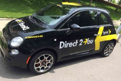 Sprint Direct 2 You phone setup service has been discontinued