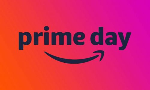 The best Prime Day deals you can get right now, before Prime Day begins