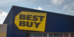 Best Buy Canada kicks off early Boxing Day prices
