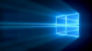 Microsoft Can't Decide If Windows 10 Has 700 Million Active Devices Yet