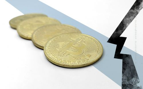 El Salvador is the first to adopt Bitcoin as real money - which is good news for the unbanked