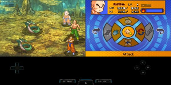 Best DS Emulators for Android