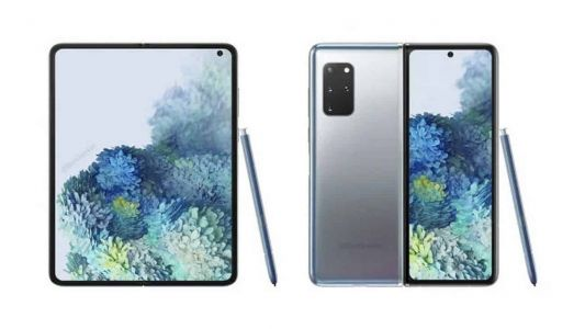 Galaxy Fold 2, Galaxy Note 20 could launch in early August