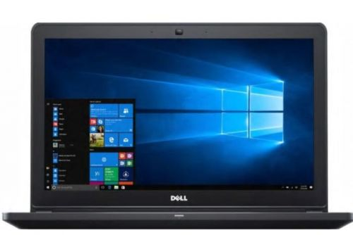 Microsoft is selling the excellent Dell XPS 13 and Dell Inspiron 15 for hundreds off, today