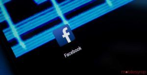 Facebook reportedly hiring veteran journalists to curate news for News Tab tool