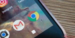 Google Chrome for Android to get picture-in-picture mode