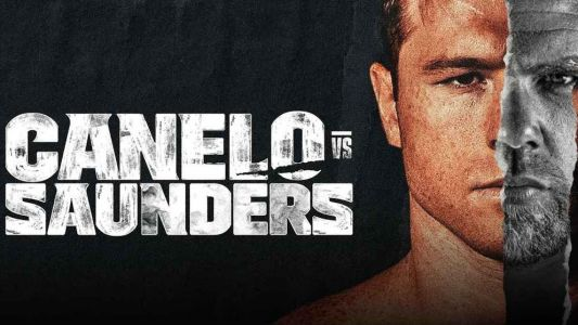 How to watch Canelo vs Saunders live stream: free and paid options compared