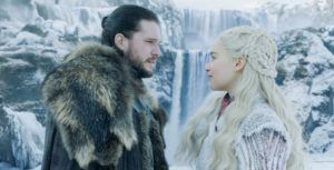 Game of Thrones Season 8's premiere was pirated nearly 55 million times in 24 hours
