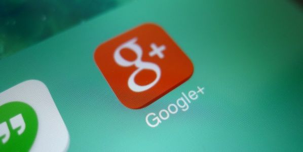 Google+ will die 4 months sooner thanks to new bug affecting 52 million users