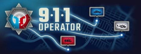 Daily Deal - 911 Operator, 80% Off