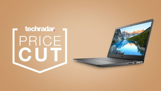 The best early Black Friday laptop deals are at Dell - see our top picks