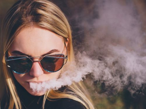 Scientists are starting to learn how e-cigs like the Juul can impact your health - and the results are troubling