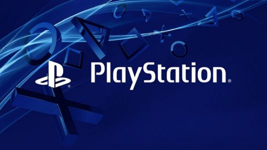 Sony is working on a cloud gaming strategy that is 'unique and only on PlayStation'