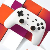 Stadia's Click to Play aims to speed up game launches with sharable, instant-play links