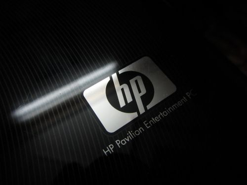 HP's New EliteOne 800 G8 Comes With a Sleek Design, AI Noise Reduction Feature, and Pop-Up Webcam
