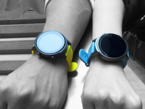 Mobvoi launches powerful new TicWatch E3 with the Snapdragon Wear 4100
