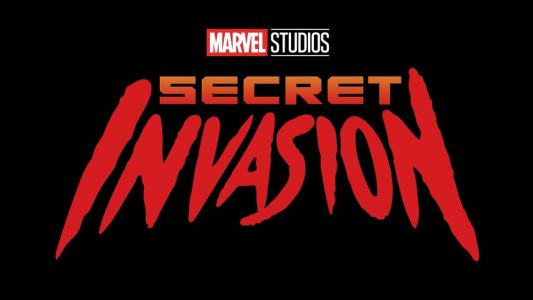 Marvel Hires Two Directors To Take on Its SECRET INVASION Series