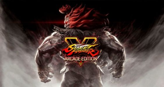 Capcom reveals names and details for all the new V-Triggers coming to Street Fighter V: Arcade Edition