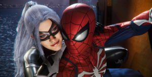 'Spider-Man: The Heist' is a great dive into Peter Parker's problematic past