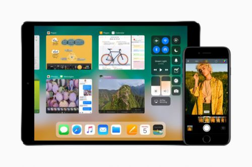 IOS 11.2.5 is here, go download it right now