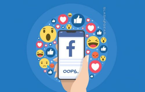 Facebook admits it leaked developer reports to app testers