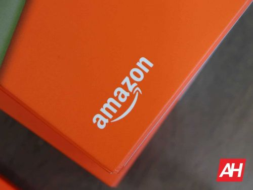 Amazon Is The Most Valuable Brand, Tesla Fastest-Growing: Kantar