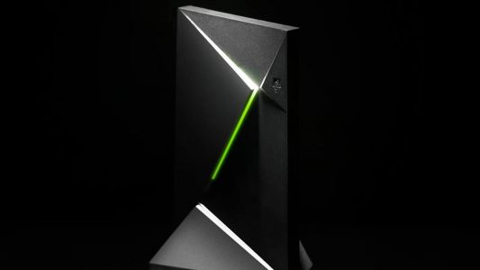 Nvidia Shield TV deal sees price slashed to just £149.99