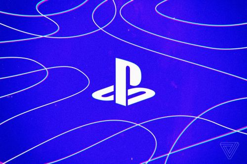 Sony is now slowing down PlayStation downloads in the US