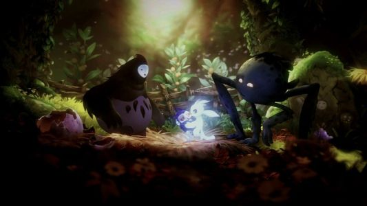Ori and the Will of the Wisps major patch incoming, addresses performance