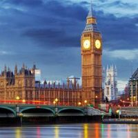 UK government takes aim at online games in Internet Safety Strategy response