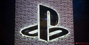 Sony will no longer shut down PlayStation 3 and Vita stores